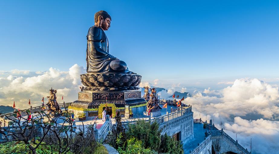 buddhism-a-shared-culture