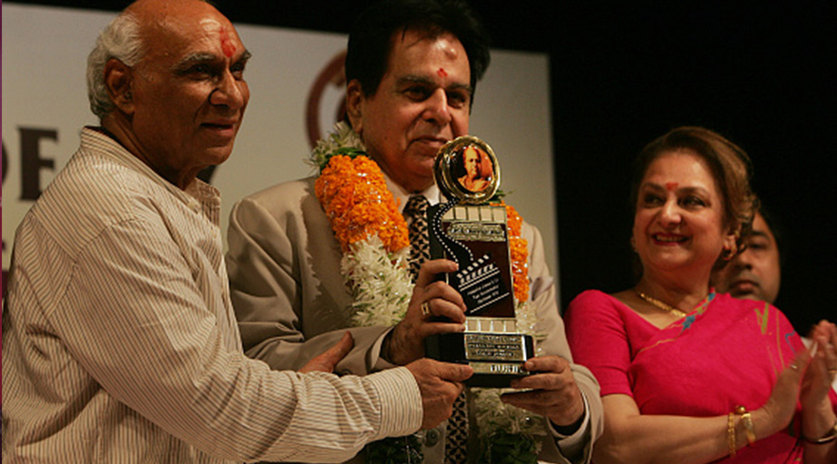 remembering-dilip-kumar-a-peerless-actor-and-a-defining-voice