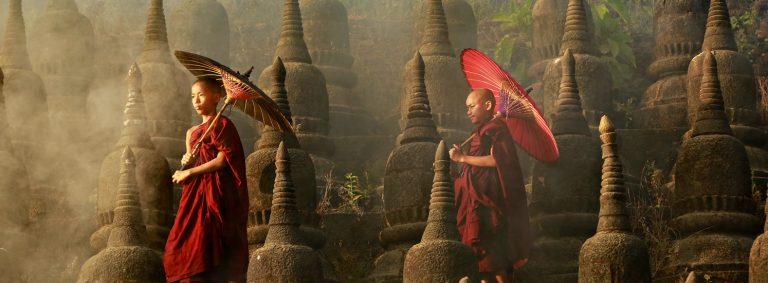 Pship_Buddha